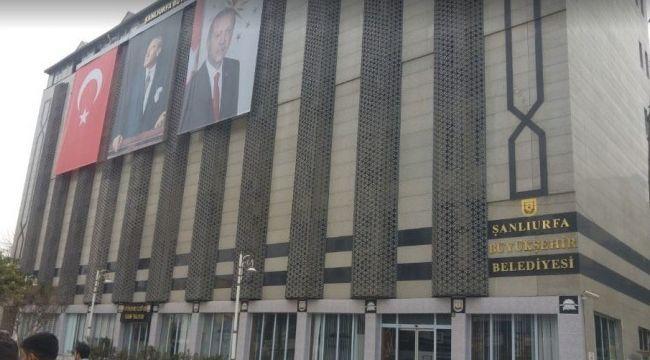 AK Parti'li Belediye Başkanı ve İl Yöneticisi arasında rüşvet kavgası!