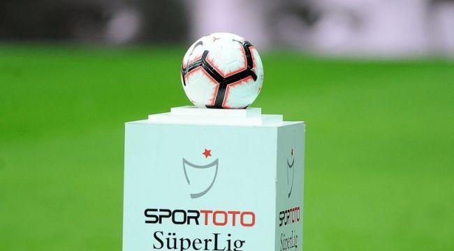 BeIN Sports, Süper Lig'in isminin değiştiğini açıkladı