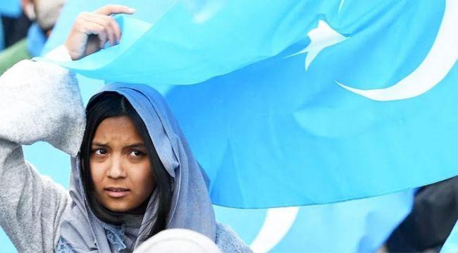 Çin'in Uygur kadınlarına uyguladığı kısırlaştırma politikası açığa çıktı!