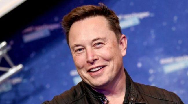 Dünya yörüngesindeki uyduların yüzde 25'i Elon Musk'a ait olacak