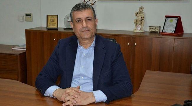 Esenyurt Belediye Başkanı hakkında soruşturma başlatıldı
