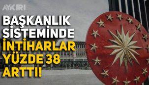 Gamze Akkuş İlgezdi: