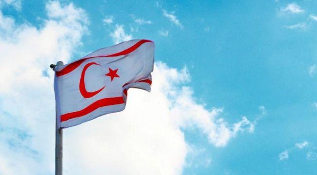 Kuzey Kıbrıs'ta sokağa çıkma yasağı uzatıldı
