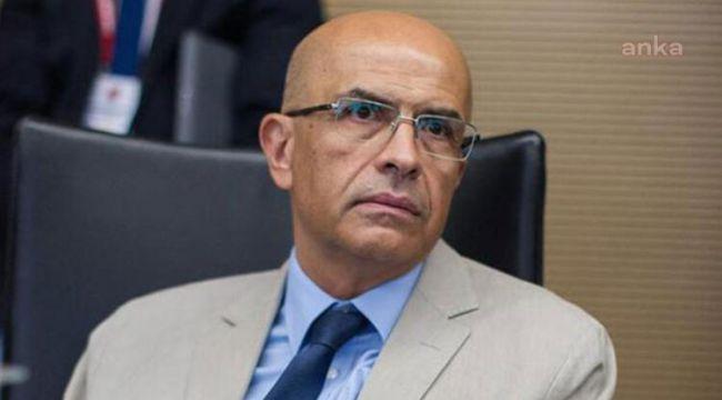 Mahkeme, AYM'nin kararına uydu: Enis Berberoğlu yeniden yargılanacak