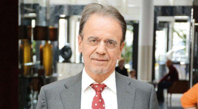 """Prof. Dr. Mehmet Ceyhan: """"Trollerin kuyruğuna basıldı, boşuna uğraşıyorsunuz"""""""