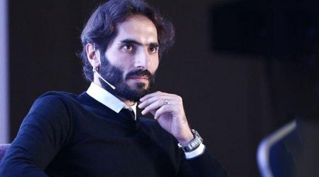 Hamit Altıntop, TFF'deki görevinden istifa etti!