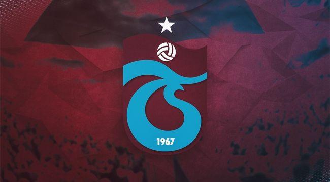Trabzonspor'dan 2010-2011 sezonuna ilişkin AİHM başvurusu
