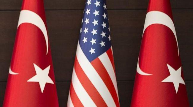 ABD Temsilciler Meclisi'nden Biden yönetimine 'Türkiye'ye baskı uygula' çağrısı
