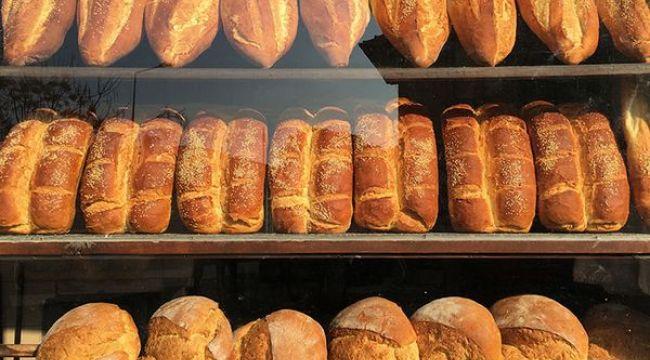 Ankara'da ekmek zammı iptal edildi!