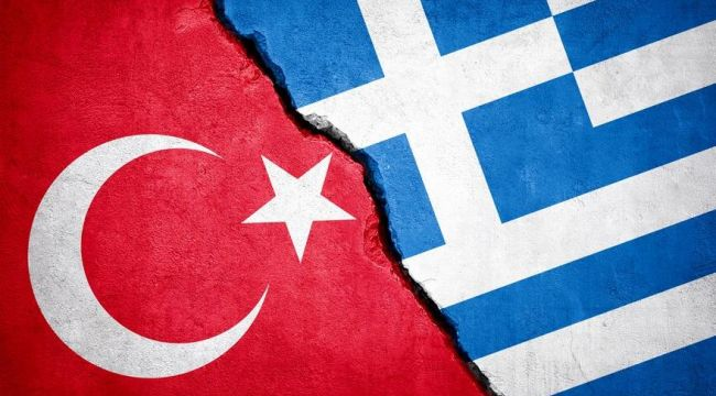 Çavuşoğlu: Yunanistan Dışişleri Bakanı Türkiye'ye gelecek