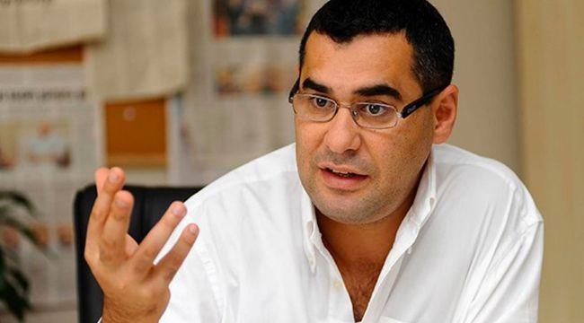 Cumhuriyet gazetesi, Enver Aysever ile yollarını ayırdı
