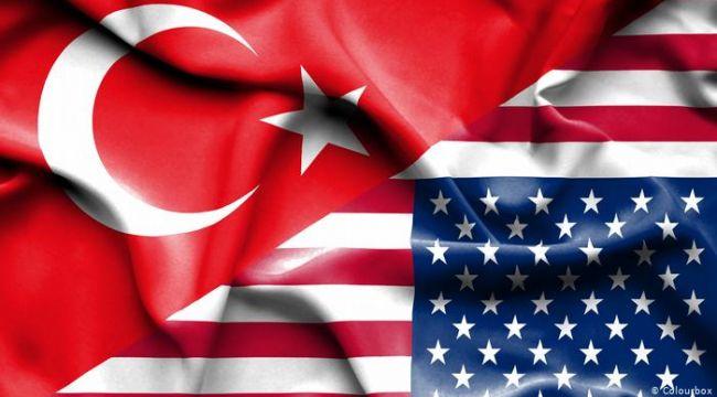 Dışişleri Bakanlığı'ndan ABD'ye HDP tepkisi: Hukuk kurallarının uygulanmasından ibaret