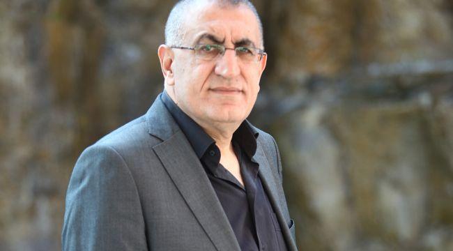 Eski Ülkü Ocakları Genel Başkanı Alişan Satılmış, MHP'den istifa etti!