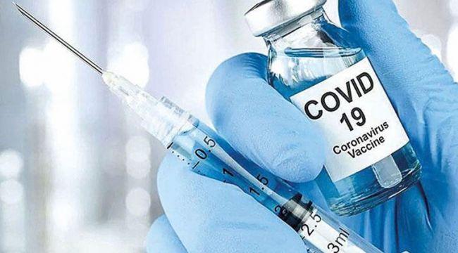 Fahrettin Koca, Sinovac aşısının Faz 3 sonuçlarını paylaştı