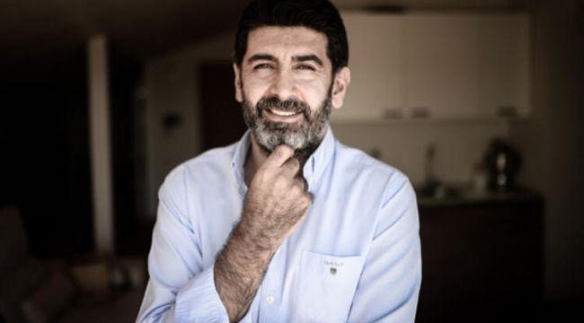 Gazeteci Levent Gültekin'e yapılan saldırıdan dolayı 3 kişi gözaltına alındı