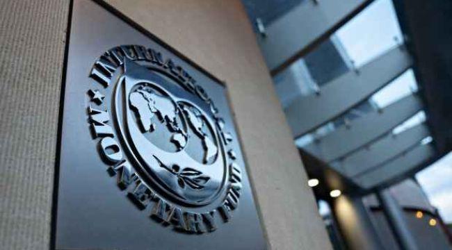 IMF'den merkez bankalarına faiz uyarısı