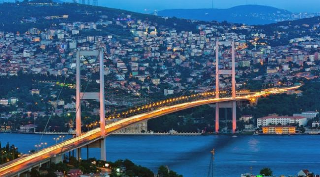 İstanbul'da mesai saatleri değişti, İşte İstanbul'daki yeni mesai saatleri