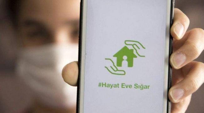İstanbul'da yeni HES kodu kararları: 15 Mart'tan itibaren zorunlu olacak