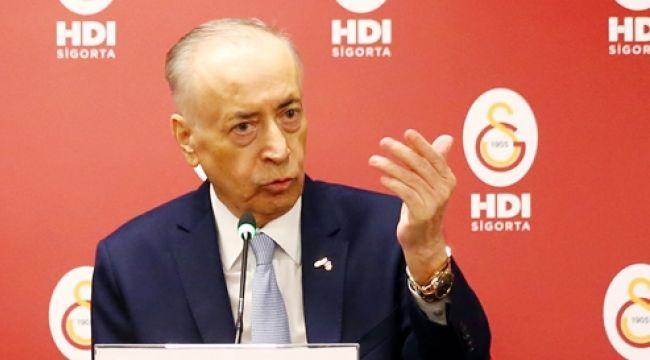 Mustafa Cengiz'e yapılan hakarete para cezası