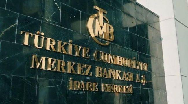 Merkez Bankası Başkanı Naci Ağbal görevden alındı, yerine Şahap Kavcıoğlu atandı!
