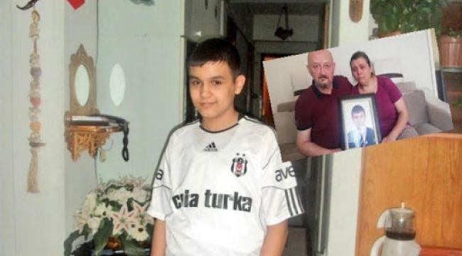 """Staj yaptığı otelde ölü bulunan Burak Oğraş'ın babası isyan etti: """"Şüpheliyi polis değil, ben buldum"""""""
