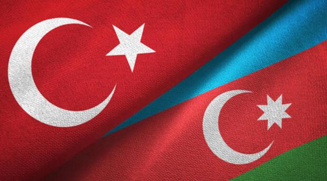 Türkiye ile Azerbaycan arasında kimlikle seyahat 1 Nisan'da başlıyor