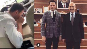 Uyuşturucu görüntüleri çıkmıştı: Kürşat Ayvatoğlu gözaltına alındı