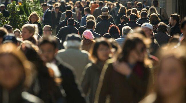 2020 yılında 177 bin işçi tazminatsız işten çıkarıldı, işsizlik maaşı alamadı