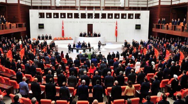 AK Parti'den yeni kanun teklifi: Akaryakıt, tütün ve alkol ürünlerinde teminatlı dönem