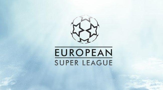 Avrupa Süper Ligi nedir, Avrupa Süper Ligi'nde hangi kulüpler var