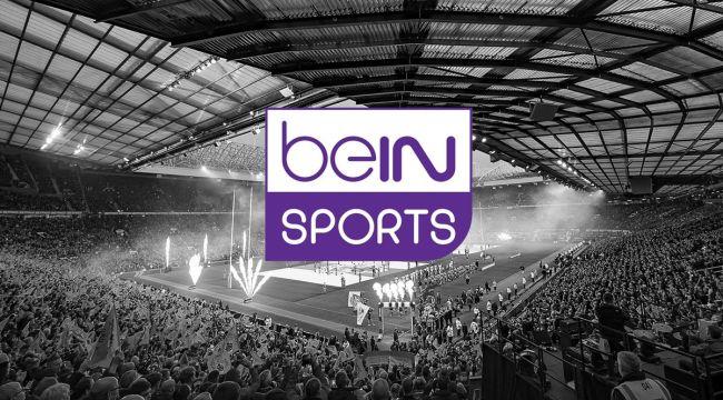 Bein Sports, Şampiyonlar Ligi ve UEFA maçlarının Türkiye yayınlarından çekilme kararı aldı!