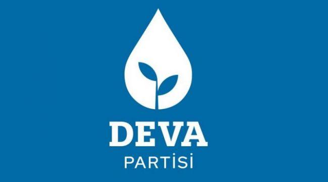 """DEVA Partisi yöneticisi Cengiz Sunar, 1915 olaylarını """"ortak acı"""" olarak tanımladı"""