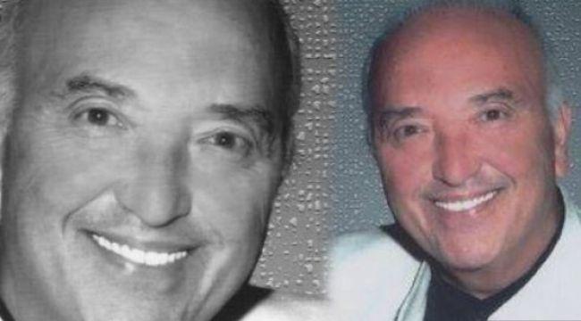 Duayen sanatçı Erol Uras hayatını kaybetti