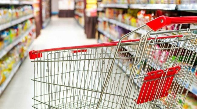 Enflasyon yüzde 16'yı aştı!