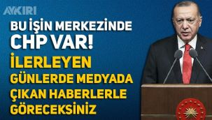 Erdoğan'dan amiral bildirisi açıklaması: