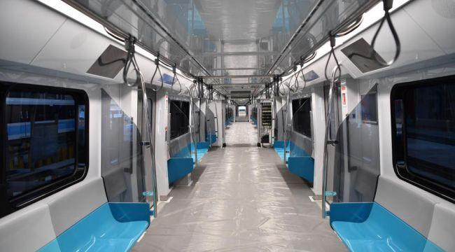 Metro İstanbul'dan yeni sefer saati düzenlemesi