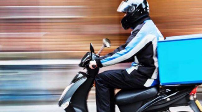 Motokuryeler ile ilgili önemli talep