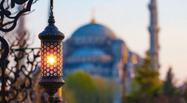 Ramazanda camiler açık mı, teravih namazı camide kılınabilir mi