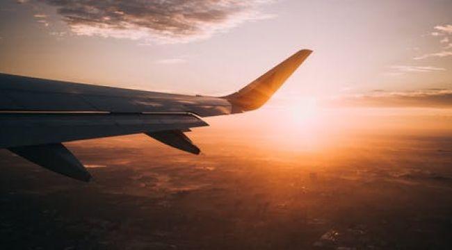 Rusya-Türkiye arası uçuşlara ilişkin resmi açıklama geldi