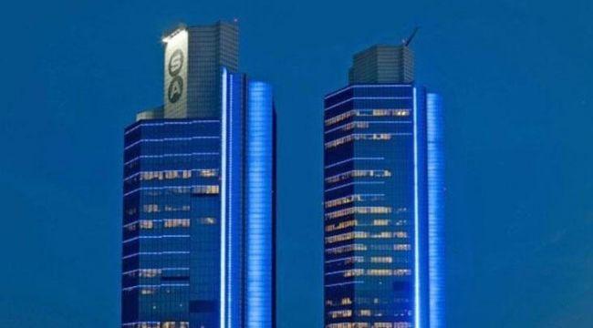 Sabancı Holding CFO'su Barış Oran istifa etti