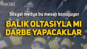 Semih Çetin: