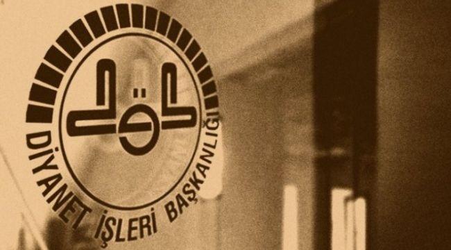 Sümer Holding, Diyanet'e 2.2 milyon liralık 'halı' hibe etmiş