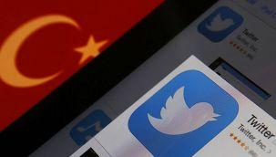 Twitter Türkiye temsilcisi belli oldu