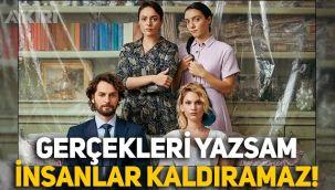 Gülseren Budayıcıoğlu: