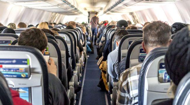 Normalleşmenin detayları belli oldu: Uçak seyahatlerinde yeni dönem!