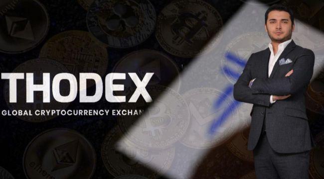 Thodex'in kurucusu Özer'in Arnavutluk'ta kaldığı 4 adres belirlendi