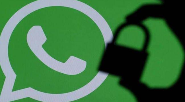 WhatsApp'tan açıklama: Sözleşmeyi kabul etmeyen hesaplar silinecek mi?