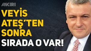 Cengiz Er: