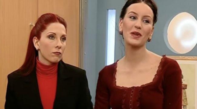Çocuklar Duymasın'da Mary karakterini canlandıran Demet Tuncer'in şaşırtan değişimi