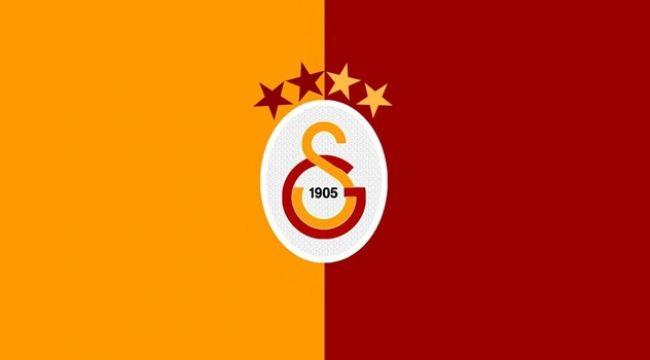 Galatasaray'da başkan adayı Işın Çelebi, adaylıktan çekildi
